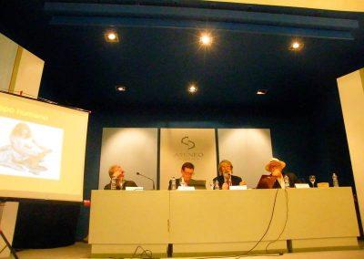 conferencia-nueva-2