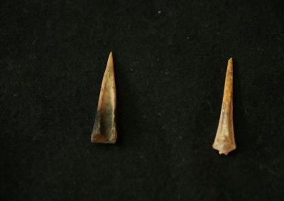 abrigo-6-neolit-010