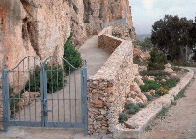 Foto-30-Vial-de-acceso-a-la-parte-alta-del-Abrigo-6